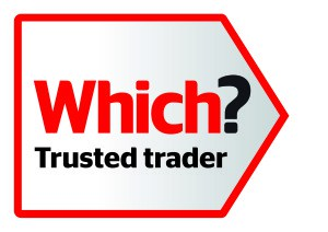 Which-Trusted-trader-icon-2