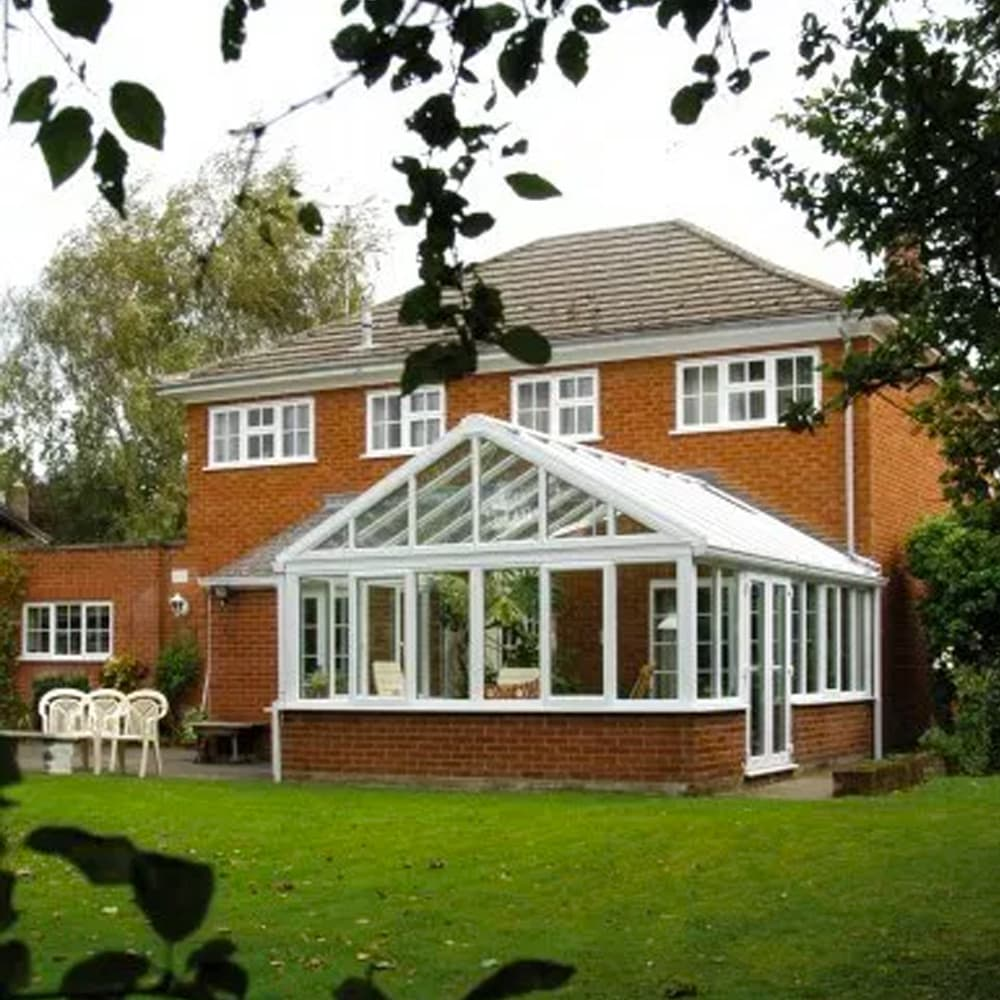Gable _Ended_conservatory