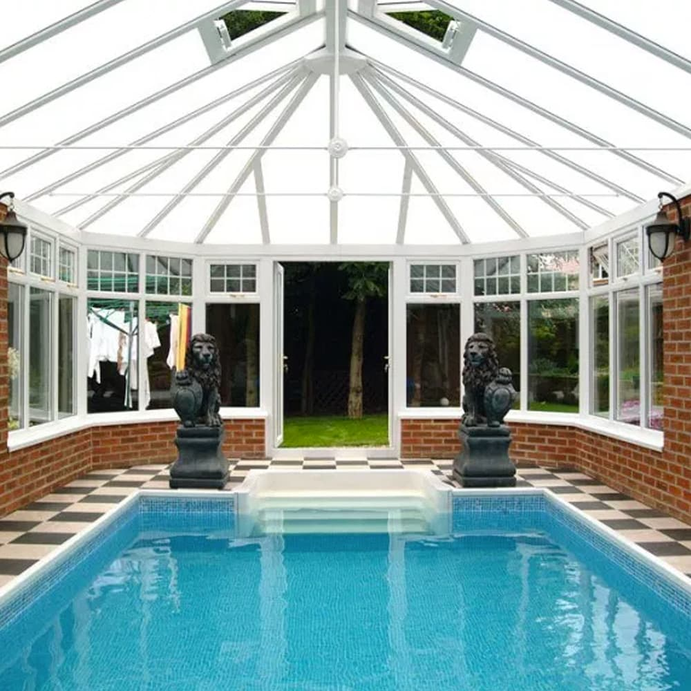 Lean-to_conservatories