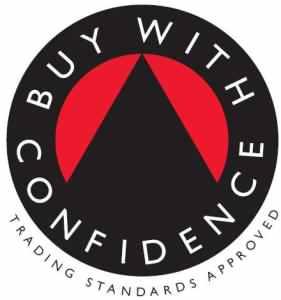 trading-standards-logo