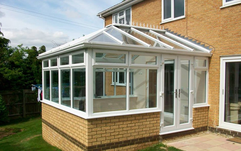 Windsow conservatories blog 4