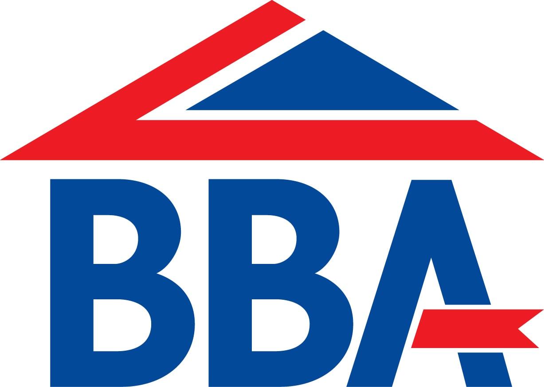 BBA-Logo_