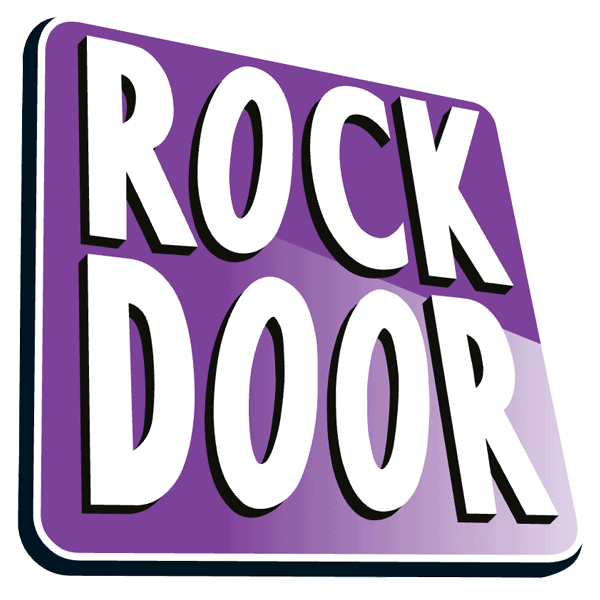 rock-door-logo