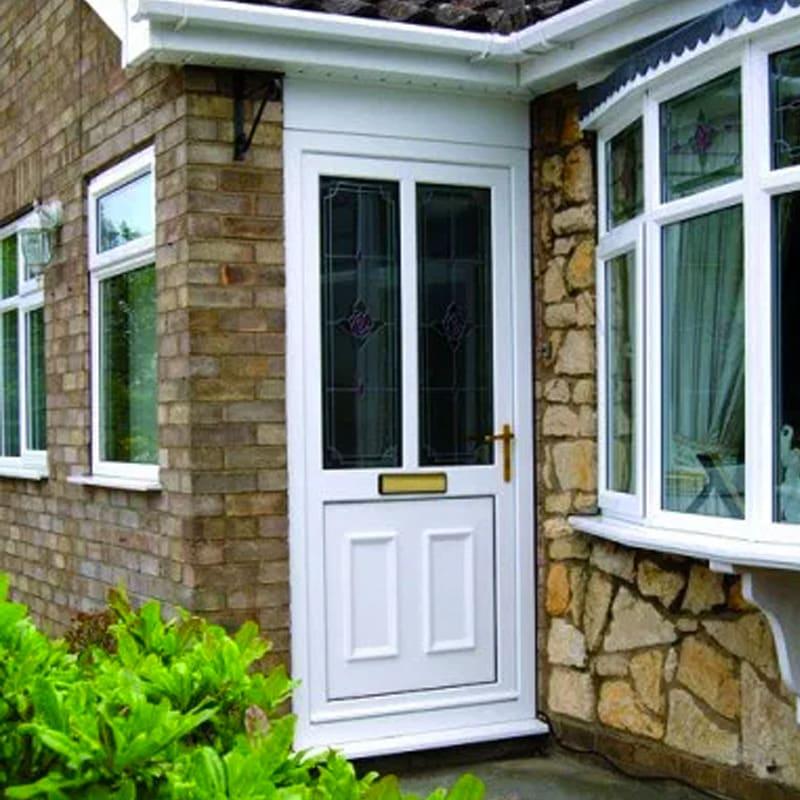 Winsor-Windows-Residental-Door-4